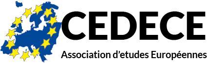 Logo_CEDECE.jpg